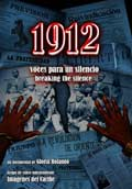 1912, Breaking the Silence, Chapters 1 & 2.