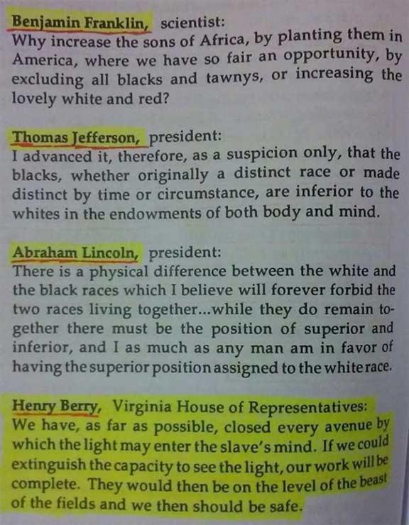 american taxation american slavery einhorn robin l